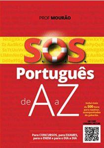 SOS Português de A a Z